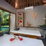 Villa Bali Villa Shambala- ref VISB001 – 22