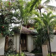 Villa Bali villa shinta dewi- ref VISD002 – 2
