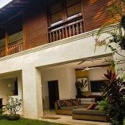 Villa Bali villa shinta dewi- ref VISD002 – 3
