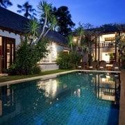 Villa Bali villa shinta dewi- ref VISD002 – 4