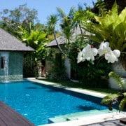 Villa Bali villa shinta dewi- ref VISD002 – 6