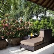 Villa Bali villa shinta dewi- ref VISD002 – 7
