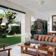 Villa Bali villa shinta dewi- ref VISD002 – 9