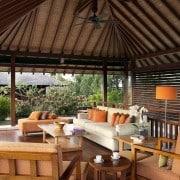 Villa Bali villa shinta dewi- ref VISD002 – 8