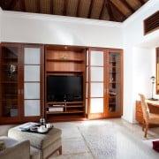 Villa Bali villa shinta dewi- ref VISD002 – 10