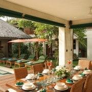 Villa Bali villa shinta dewi- ref VISD002 – 11
