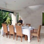 Villa Bali villa shinta dewi- ref VISD002 – 12