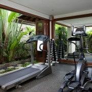 Villa Bali villa shinta dewi- ref VISD002 – 14