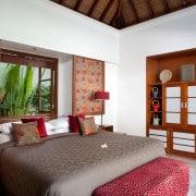 Villa Bali villa shinta dewi- ref VISD002 – 15