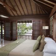 Villa Bali villa shinta dewi- ref VISD002 – 16