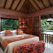 Villa Bali villa shinta dewi- ref VISD002 – 17