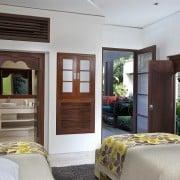 Villa Bali villa shinta dewi- ref VISD002 – 18