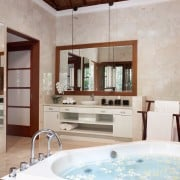 Villa Bali villa shinta dewi- ref VISD002 – 19