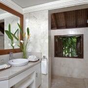 Villa Bali villa shinta dewi- ref VISD002 – 20