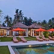 Villa Bali villa kaniksa- ref VIKSK001 – 2