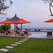 Villa Bali villa kaniksa- ref VIKSK001 – 3