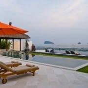 Villa Bali villa kaniksa- ref VIKSK001 – 4