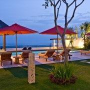 Villa Bali villa kaniksa- ref VIKSK001 – 5