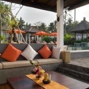 Villa Bali villa kaniksa- ref VIKSK001 – 7