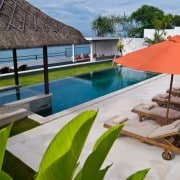 Villa Bali villa kaniksa- ref VIKSK001 – 8