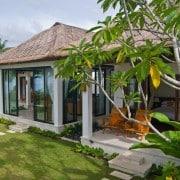 Villa Bali villa kaniksa- ref VIKSK001 – 9