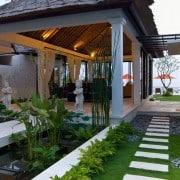 Villa Bali villa kaniksa- ref VIKSK001 – 10
