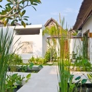 Villa Bali villa kaniksa- ref VIKSK001 – 11