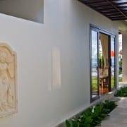 Villa Bali villa kaniksa- ref VIKSK001 – 12
