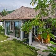 Villa Bali villa kaniksa- ref VIKSK001 – 13
