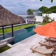 Villa Bali villa kaniksa- ref VIKSK001 – 14
