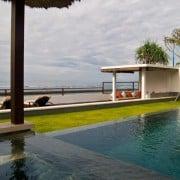 Villa Bali villa kaniksa- ref VIKSK001 – 15