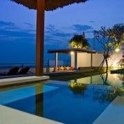 Villa Bali villa kaniksa- ref VIKSK001 – 16