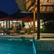 Villa Bali villa kaniksa- ref VIKSK001 – 17