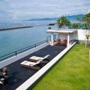 Villa Bali villa kaniksa- ref VIKSK001 – 18