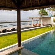 Villa Bali villa kaniksa- ref VIKSK001 – 19