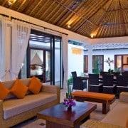 Villa Bali villa kaniksa- ref VIKSK001 – 23