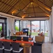 Villa Bali villa kaniksa- ref VIKSK001 – 25