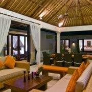 Villa Bali villa kaniksa- ref VIKSK001 – 26