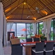 Villa Bali villa kaniksa- ref VIKSK001 – 27