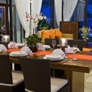 Villa Bali villa kaniksa- ref VIKSK001 – 28