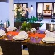 Villa Bali villa kaniksa- ref VIKSK001 – 29