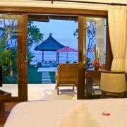 Villa Bali villa kaniksa- ref VIKSK001 – 34