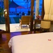 Villa Bali villa kaniksa- ref VIKSK001 – 35