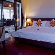 Villa Bali villa kaniksa- ref VIKSK001 – 37
