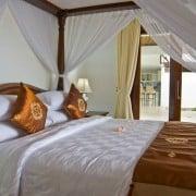 Villa Bali villa kaniksa- ref VIKSK001 – 40