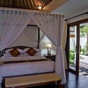 Villa Bali villa kaniksa- ref VIKSK001 – 41