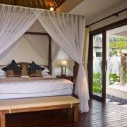 Villa Bali villa kaniksa- ref VIKSK001 – 43