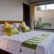 Villa Bali villa kaniksa- ref VIKSK001 – 44