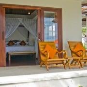 Villa Bali villa kaniksa- ref VIKSK001 – 48
