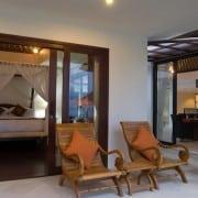 Villa Bali villa kaniksa- ref VIKSK001 – 49